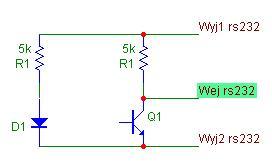 Pomiar energii elektrycznej - odczyty komputerowe
