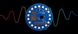 Matrix Voice dla Raspberry Pi