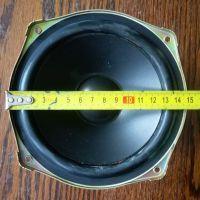 Głośnik KENWOOD T10-0597-03 - Szukam parametrów lub zamiennika