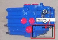 W�adimirec T25 - Pytanie o podno�nik.