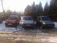http://obrazki.elektroda.pl/6364627200_1452959583_thumb.jpg