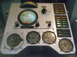 """Challange """"Pokonać piekło"""" - czyli rozwiązania dla sondy Wenus"""