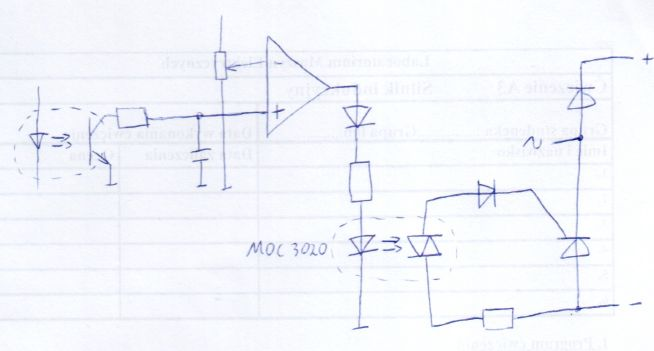 Poszukuj� schematu dzia�aj�cego regulatora pradu spawania na tyrystorach 3f