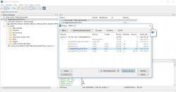 Dekoder NC+ pożarł mi cały dysk z danymi - próba odzyskania danych przez DMDE
