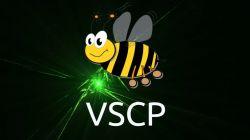 VSCP - otwarty framework do automatyzacji w systemach M2M i IoT