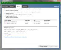 Temp41.exe - Nie można usunąć pliku(wirusa).