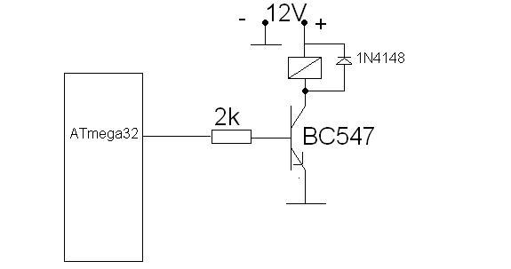 [atmega8a] - Reset uk�adu mimo wy��czonego resetu z pinu PC6.