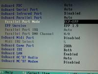 ATMEGA8A-PU - Pierwsze kroki z mikrokontrolerem
