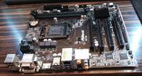 [Sprzedam] Nowa p�yta g��wna ASRock H81M S1150 H81 DDR3 USB3/HD/DVI...