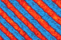 Szybkie prze��czanie stan�w w ferroelektrykach przysz�o�ci� tranzystor�w.