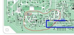 Wieża Sony HCD-EH10 nie włącza się - rozwiązano + bluetooth