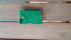 [Kupię] Moduł radiowy do bramy HATO DKC400Y
