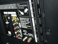 Philips LX3600D - Podłączenie Philips LX3600D do Lg 47la690