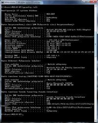 TP-Link TD-W8951ND nie dzia�aj�cy Internet przez WiFi