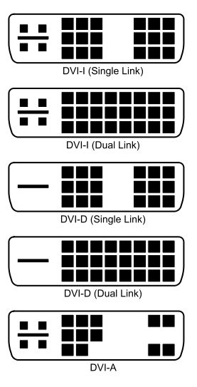 Monitory LCD - teoria ogólna