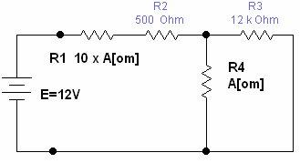 zadania z elektrotechniki