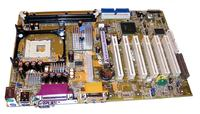 Brak dźwięku - Realtek ALC101 @ Intel 82801DB ICH4