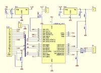 Zasilacz regulowany 0 - 30V 2mA - 3A