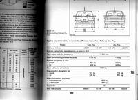 Polonez atu plus 1,6 - jakie ciśnienie daje pompa paliwa?