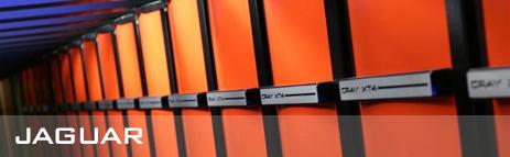 Nowa lista najszybszych superkomputerów Top500