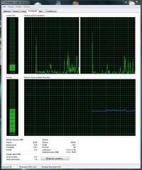 Przeglądarce fotografii Windows 7 brakuje pamięci