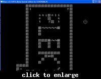 Gra dla Windows - Blast SE Elektroda.
