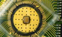 Przełomowy rodzaj pamięci elektronicznej opracowany przez naukowców z IBMa