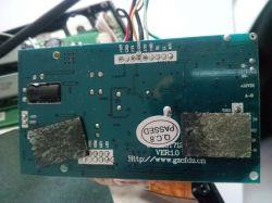 przewód do monitora lcd - szukam przewodu do monitorka LCD