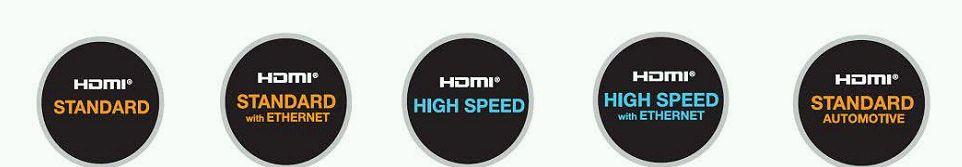 Samsung LE32S62B, niedzia�aj�ce HDMI.