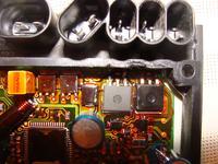 Bmw e46 padł sterownik webasto thermo top z/c