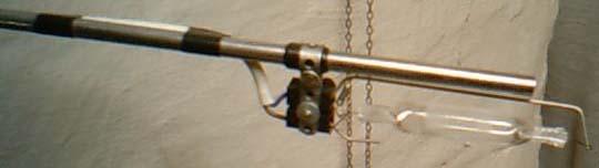 Przerobienie �ar�wki do na�wietlania PCB