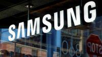 Rekordowy dochód Samsunga za drugi kwartał wynikiem rekordowych cen pamięci