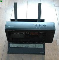 [Sprzedam] Drukarka do laptopa HP-340