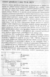 Zwrotnica 3-way GDN 20/80, GDM 10/60, GDWT 9/80