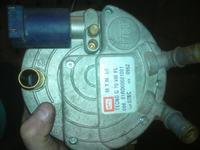 Jak wyregulować parownik w instalacji gazowej?