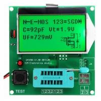 Asus X553M - Po wymianie baterii włącza się tylko z podłączonym zasilaczem