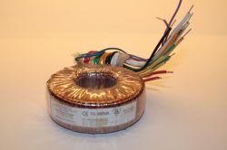 [Sprzedam] Transformatory toroidalne