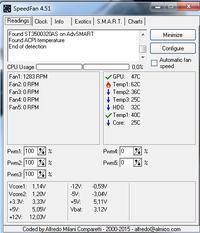 komputer AMD - Czy mam zepsutą pamięć ram w komputerze? -jak to sprawdzić?
