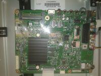 Toshiba 32RL939 - Pomarańczowa LED St-By i podświetlenie
