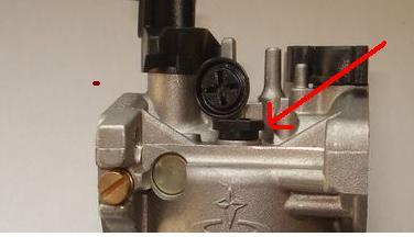 agregat ste 2500 einhell - niestabilna praca silnika agregatu einhell ste2500