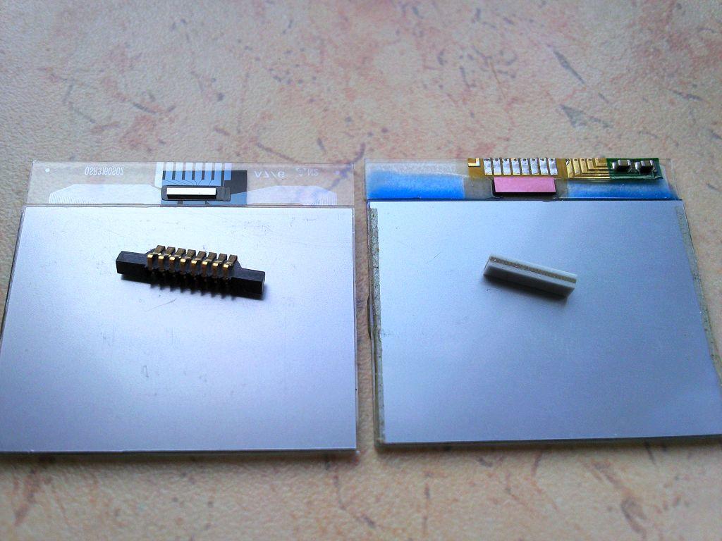 uProg - ma�y, szybki, przeno�ny programator AVR z SD