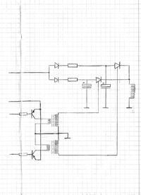 zamiary na coilguna- v-switch i wyzwalanie tyrystorów