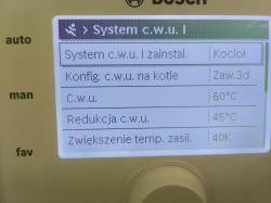 Junkers Cerapur smart zsb 24-5c i CW400