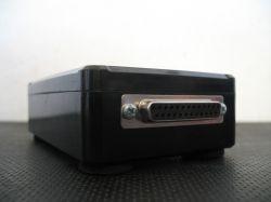 Programator AVR(STK 500 V.2)