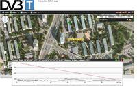 DVB-T 30 km od nadajnika - jaka antena