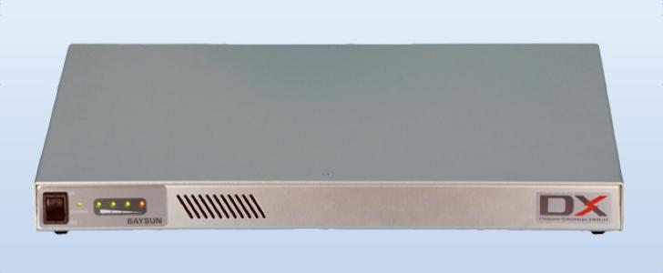 Baysun ARCA DX300 - �adowarka akumulatorowa 12/16/19V z ogniwem 300 Wh