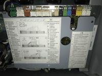 Pompa ciepła Vaillant geoTherm VWS 81/3 + Zeeh MTLS 750