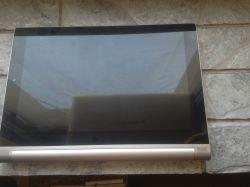 [Sprzedam] Yoga Tablet 2-1050L