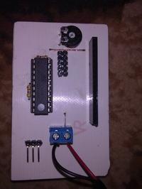 termometr,bascom,attiny2313 - zły odczytu temperatury?