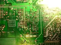 LCD SHARP LC-32DH520E - Nie działa zasilacz St-By